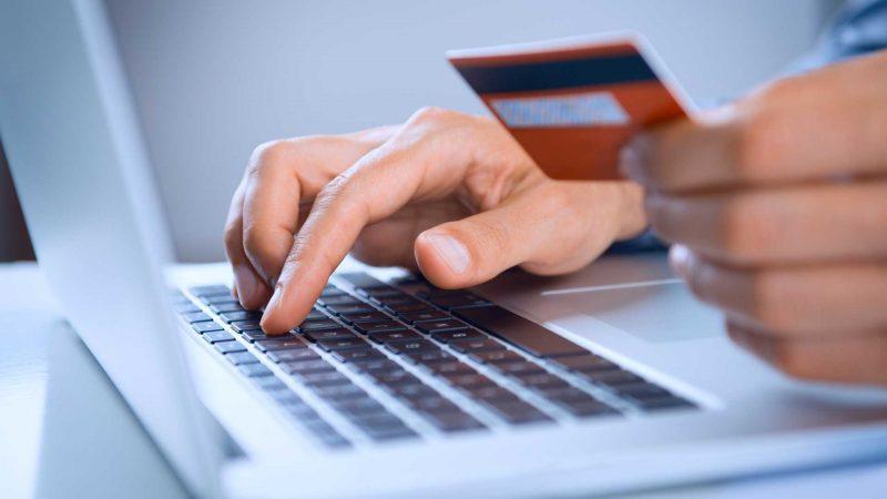 Быстрый выход из тяжелой финансовой ситуации - кредити на карту