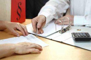 Как получить кредити онлайн на карту быстро и под небольшой процент