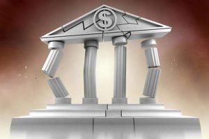 Выбор банка в Украине
