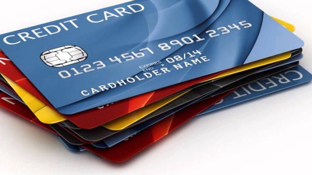 Форекс и пополнение кредитной картой