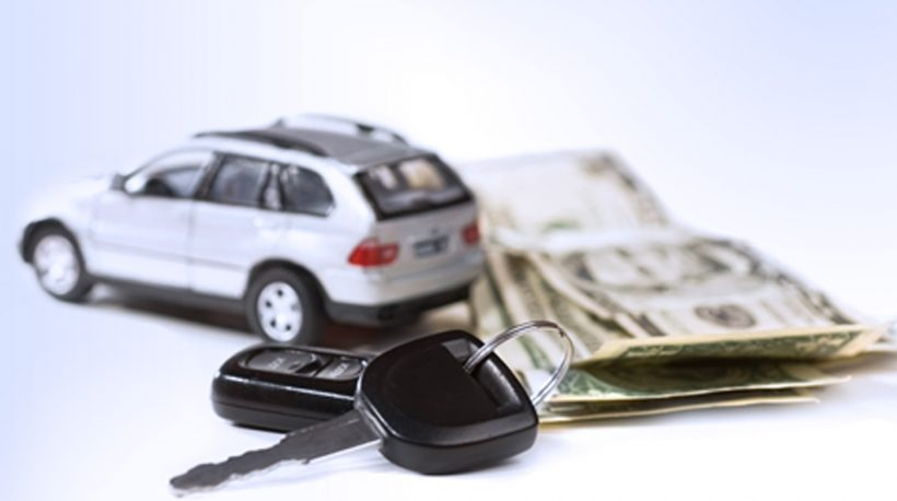 Автоконфискат в кредит – реальность?