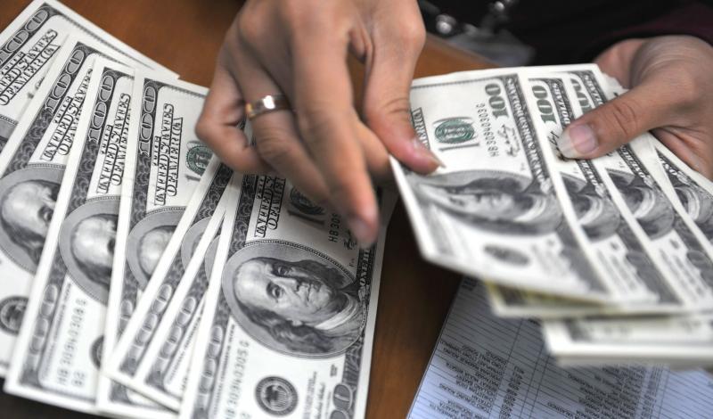 Кредитование в Ощадбанке