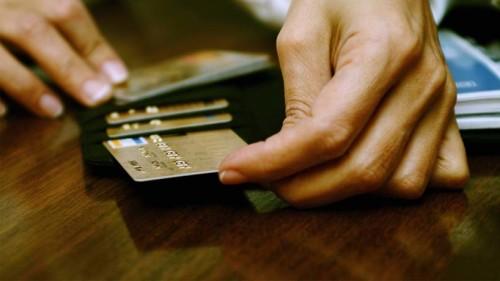 Лучший способ получить кредит онлайн на карту