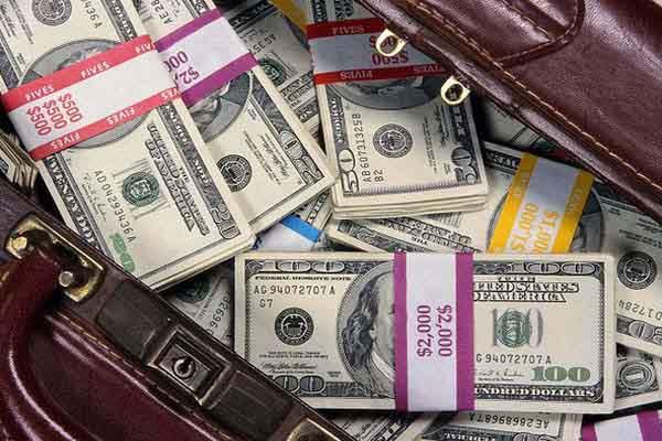 Кредит без довідки про доходи в финансовых структурах
