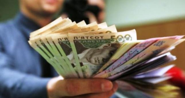 Где взять кредит наличными Харьков без справки о доходах