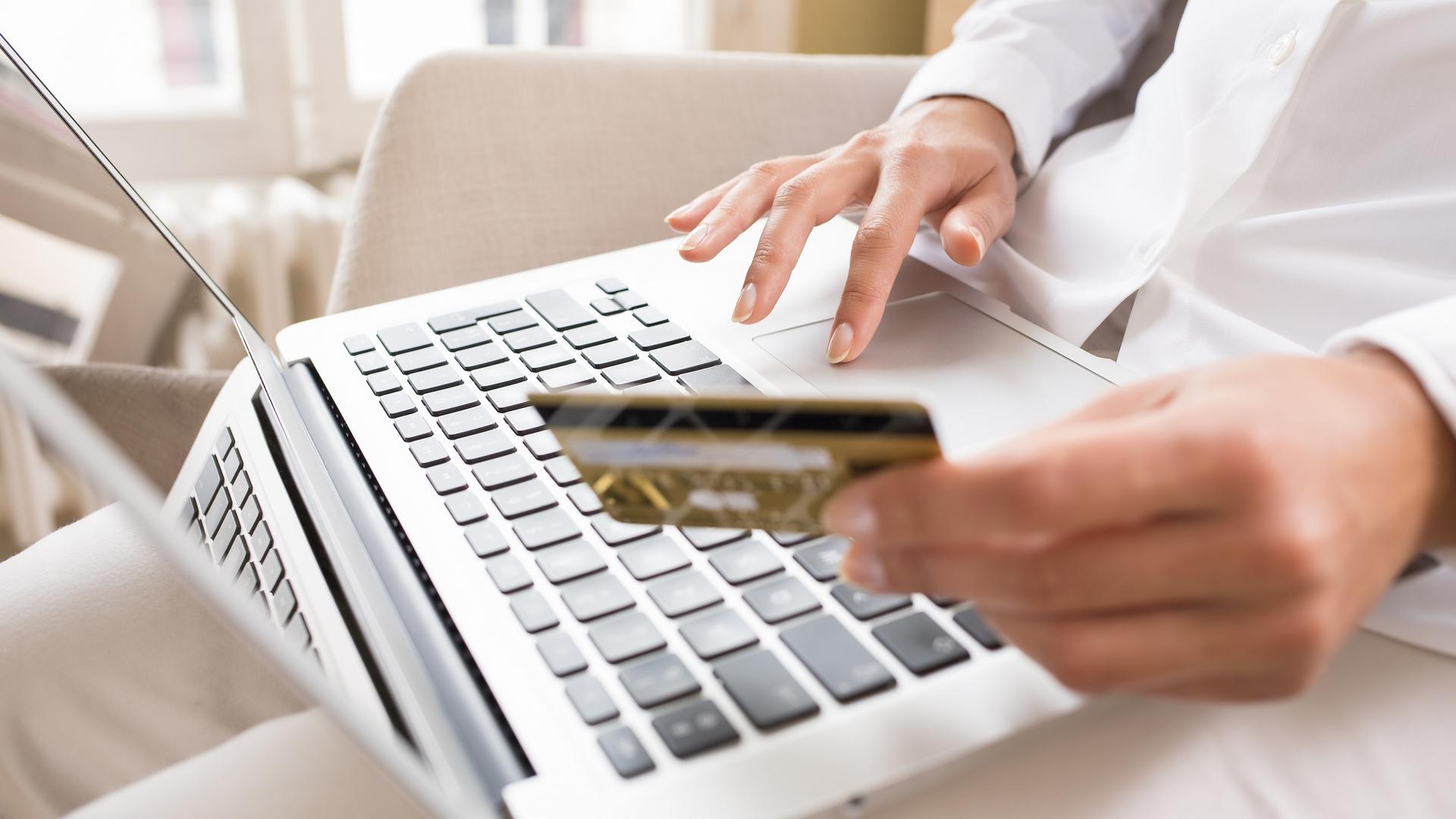 Быстрые кредиты на карту (онлайн) Приватбанка: быстрее нет нигде больше!