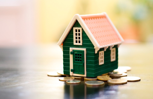 Кредит на жилье в Приватбанке. Условия и требования к клиентам