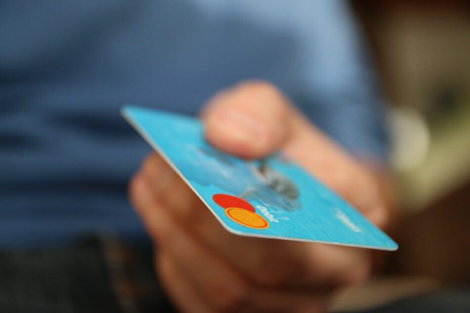 кредит онлайн на карту приватбанка