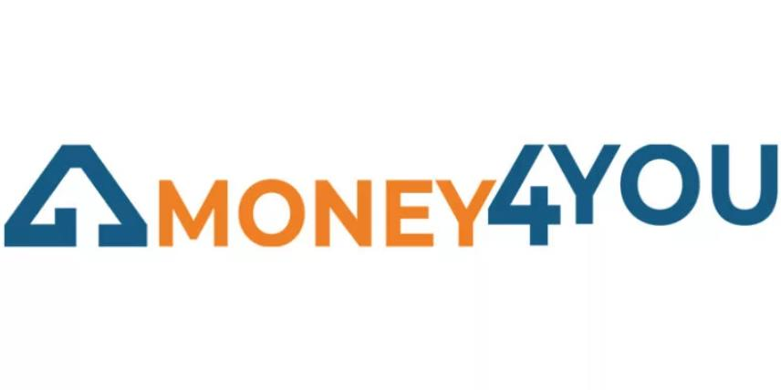 Money4you кредиты