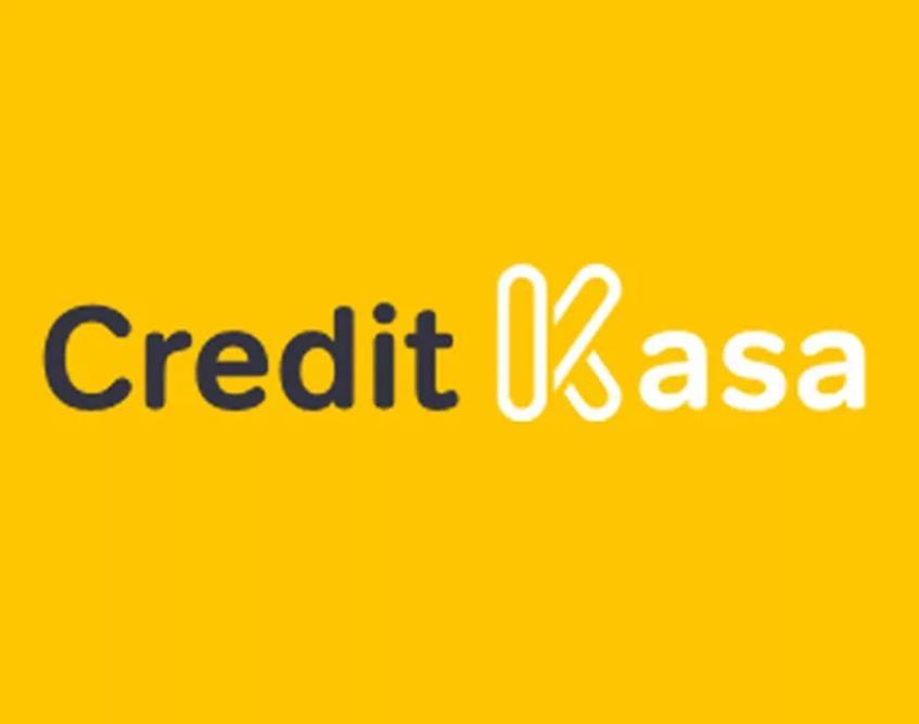 Credit Kasa