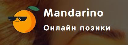 Mandarino кредит
